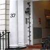 37 Collingham Place