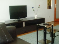 5th Floor Apartment Zagreb