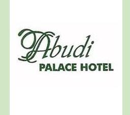 Abudi Palace Hotel