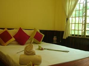 Advisor Angkor Villa Siem Reap