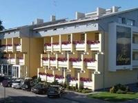 Alanga Hotel