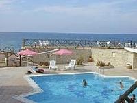 Alkionis Beach
