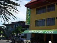 Amarillis Inn Hotel Iquitos
