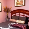 Anastasia's Bed & Breakfast