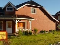Anitas House