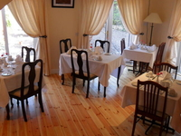 Annascaul House Bed & Breakfast