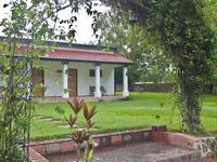 Annies Lodge