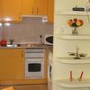 Apartament Santiago Bernabeu I