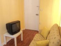 Apartamento Charlotte
