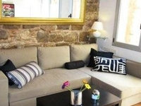 Apartamento  De Diseño En El Casco Antiguo