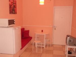 Apartamento Spencer