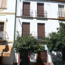 Apartamentos San Fernando 62