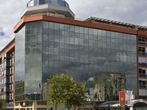 Apart Hotel Premier-Podgorica