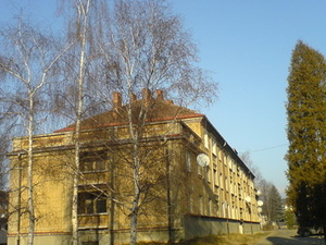 Apartment by the Castle - Liptovsky Hradok