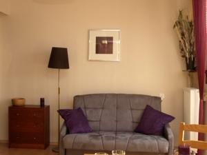 Apartment Hevelius