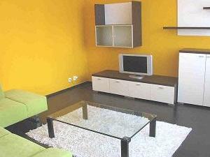 Apartment Kramare