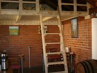 Apartment Kristic Plitvice