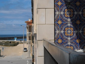 Apartment Praia da Barra