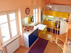 Apartment T40