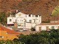 Apartments Casa Lila