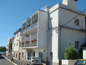 Apartments Matas