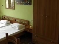 Apostolis Rooms