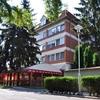 Aqua Hotel - Gyula