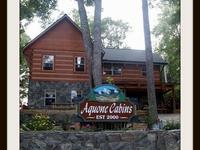 Aquone Hostel