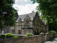 Archway Hostel