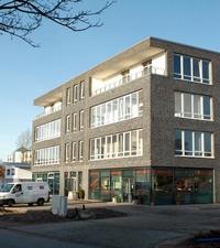 Arena Hostel Hamburg
