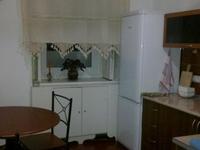 Armis Apartment