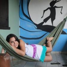 Arraial do Cabo Central Hostel