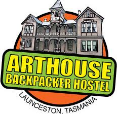 Arthouse Hostel