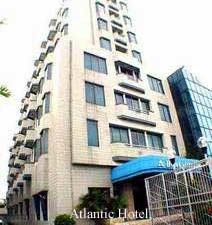 Atlantic Hotel