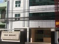 A Van Khang Hotel