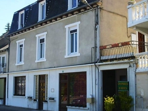 Aveyron Chambres d'Hotes