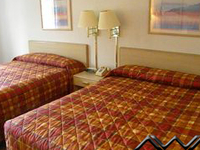 AWA Hotel Alpine Summit County