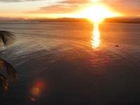 Bahia del Paraiso