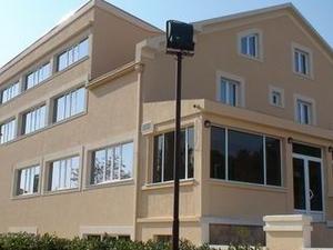 Bambis Hotel-Podgorica