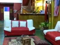 Ban Phe Hostel