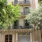 Barcelona City Urquinaona