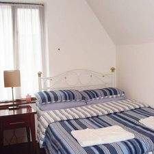 Barnacles Galway 1 Bed Apartment