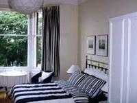 Barrisdale Guest House Glasgow