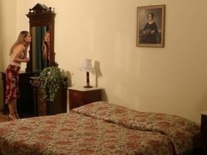 Basztowa Guests Rooms