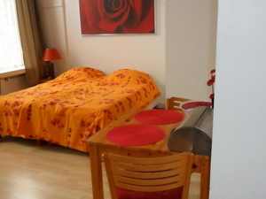 B&B City Stay The Hague