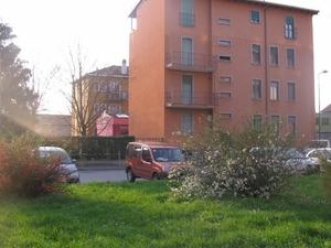 B&B Milan at Home