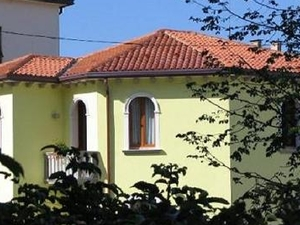 B&B Villa Ricordi