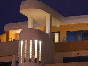 Beach Apartment Tarifa