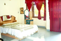 Bed and Breakfast Ho Van Hue