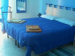 Bed and Breakfast il Perugino